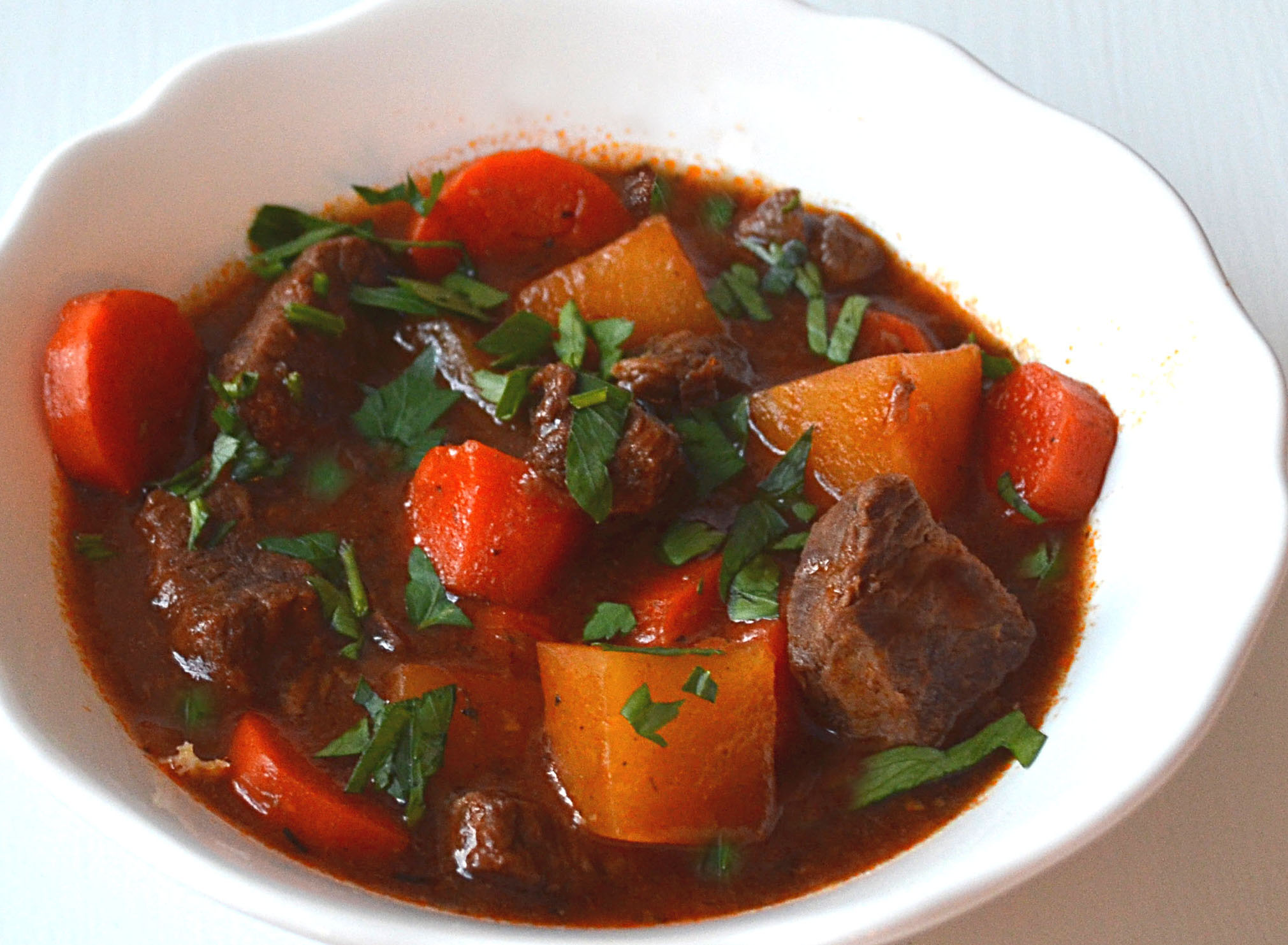 soup french style french vegetable stew and french style beef stew ...
