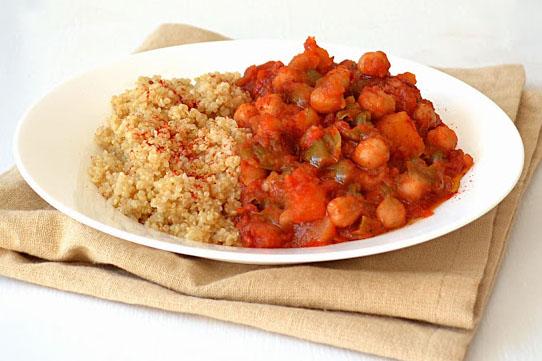 spanish stew 11