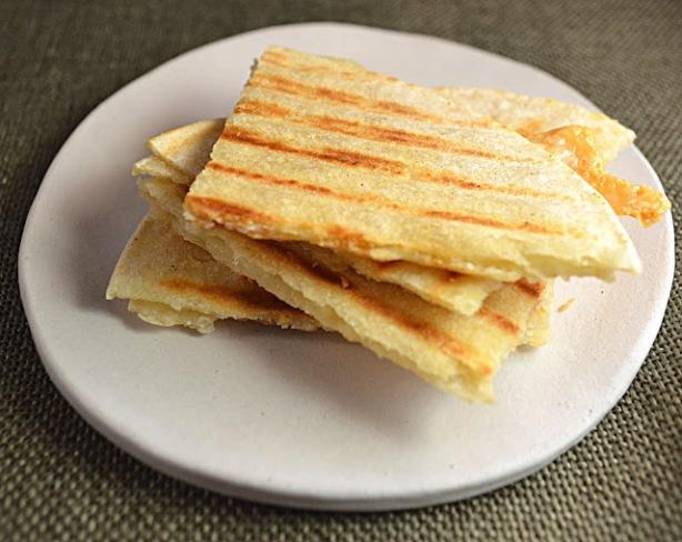 cheese q