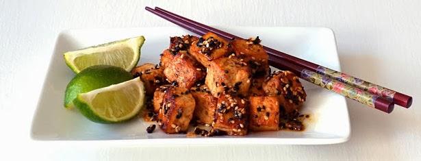 hot sesame tofu 2