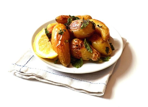 roasted fingerlings 2